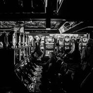 Do New Zealanders Know about Microgaming Casinos?