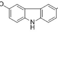 Glycozolinine