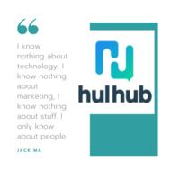 Internet Marketing By Hul Hub