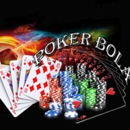 Hubungan Liga Champions Dan Poker Bola