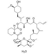 tacrolimus monohydrate