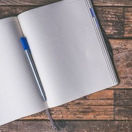 A Must Follow Checklist To Become A Good Content Writer