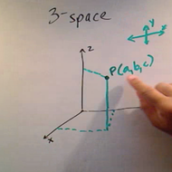 3-Space