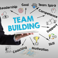 Team Building Necessary for Every Business