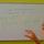 Second Fundamental Theorem of Calculus