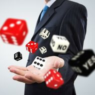 The Best Guide For Online Casino Games