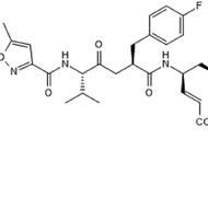 Rupintrivir
