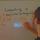 Computing a Definite Integral