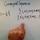 Convergent Sequences