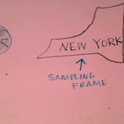 Sampling Frame
