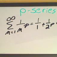 P-Series