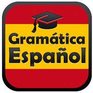 """Conjugating the verbs """"Ser"""" & """"Estar' in Spanish"""