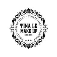 Tina Le Make Up Academy