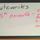 Relating Quantiles