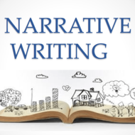 All About Narrative Writing