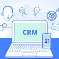 Choosing The Best CRM Technique