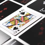 Die Geschichte des Blackjack
