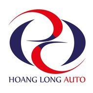 Hoang Long Auto: Truck and Semi Trailer