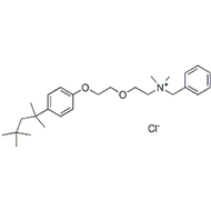 Benzethonium Chloride