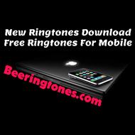 New Ringtone 2020 - BeeRingtones