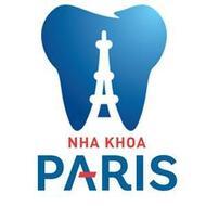 Tẩy trắng răng có đau không? Nha Khoa Paris hệ thống nha khoa uy tín