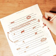 What is a literature review, and how to write one?
