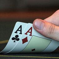 Quand utiliser la psychologie au poker ?