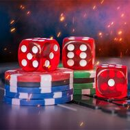 How to choose online casinos