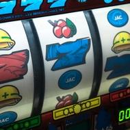 Выбор лучшего казино Riobet онлайн.