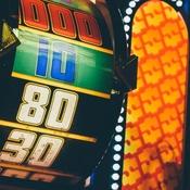 Доверенные казино онлайн нехимические виды зависимости гемблинг