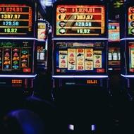 Pointloto : онлайн казино с широким выбором.