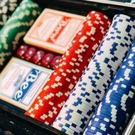 Обзор на казино Олигарх онлайн.