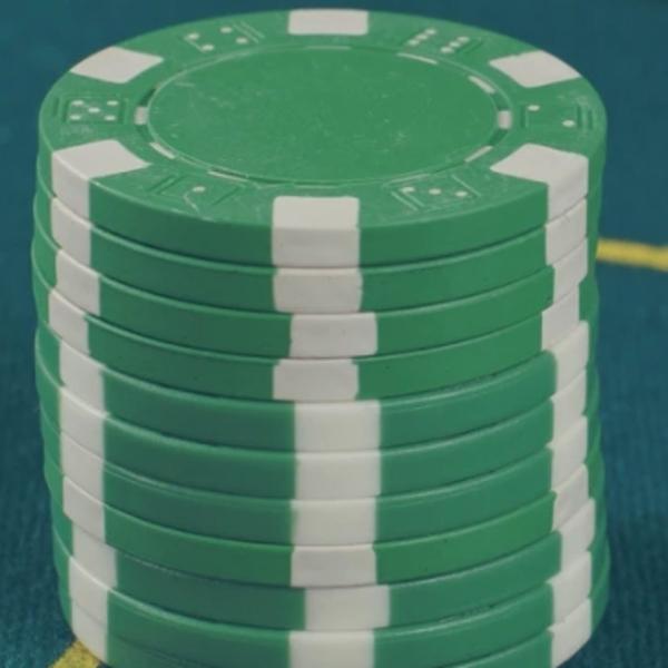 Джокер онлайн играть в казино.