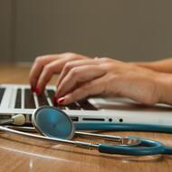 Difficulties of Studying in Medical College and Ways to Solve Them
