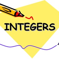 Lesson 2.1: Introduction to Integers