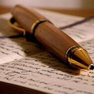 7 Easy Facts About Best Essay Writing Service- Writing Services At $9/page-#1 ... Shown