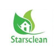 Starsclean