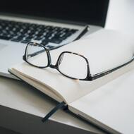 How To Create A Quality Literature Review That Will Impress Everyone