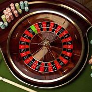 Betsafe najbardziej uczciwe kasyno online w Polsce w 2020 roku