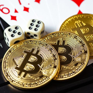 Do Casinos in Canada Accept Bitcoin?