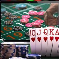 Najlepsze kasyno online opinie ekspertów