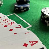What do you need to know about the perfect online casino?