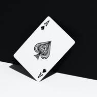 Devriez-vous chasser les promotions du casino?
