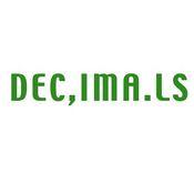 Pre-algebra Lesson 5.1: Introduction to Decimals