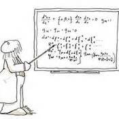 Pre-algebra Lesson 5.6: Solving Equations Containing Decimals