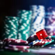 Comment fonctionnent les casinos en ligne belge: ce que les joueurs doivent savoir