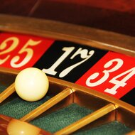 Is it safe to play online casino for real money?
