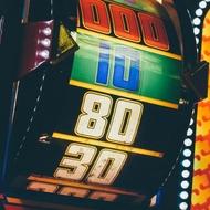 Funkce výběru online kasina pro spolehlivou hru