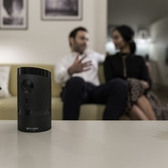 5 Winning Strategies To Use For Best Home Security Systems