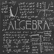 Math 6 Lesson 11.1: Introduction to Algebra
